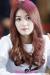 Ahn Chae Yeon