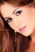 Ana Lorena Ibañez