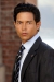 Anthony Ruivivar