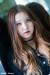 Bae Sung Yeon