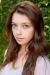 Breana McDow