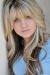 Brittney Lee Harvey