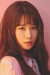 Chahee