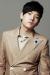 Cho Jun Young
