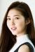 Cho Seung Hee