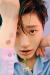 "Cho Seung Youn ""WOODZ"""