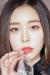 Choi Bit Na