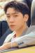 Choi Jong Hyun