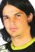 Diego Child