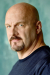 Eric Allan Kramer