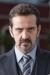 Flavio Medina