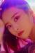 Gi Hui Hyeon