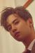 Go Ho Jeong