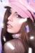 Hannah Diamond