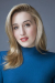Harley Quinn Smith
