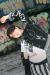 Heo Hyun Joon