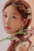 Heo Soo Yeon