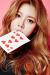 Heo Yoon