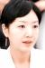 Hong Ri Na