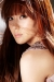 Hong Sungmi