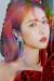 Hwang Eun Bi