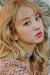 Im So Eun