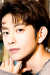 Im Sun Hyuk