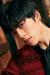 Jang Dong Woo