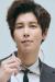 Jang Han Byul