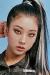 Jang Seung Yeon