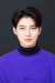 Jang Woo Young II
