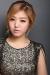 Kim Da Rae (II)