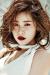 Jeon Hyo Sung