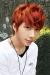 Jeon Kiwook