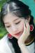 Jeong Ye In