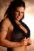 Jessica Kresa