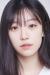Ji Su Min