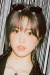 Ji Su Yeon