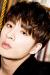 Jin Seong Ho