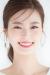 Jo Eun Ae