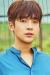 Jo Sang Ho