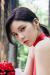 Jo So Jin