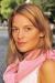 Joséphine Thiel