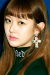 Jung Mi Mi