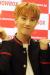 Jung Won Cheol