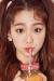 Kang Mi Na