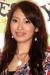 Kaori Iida