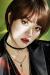 Kim Hye Lim