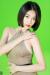 Kim Hye Me