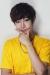 Kim Hyo Seok